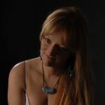 drahomira_matznerova_4