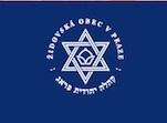Jeruzalemska synagoga_koncerty_2013