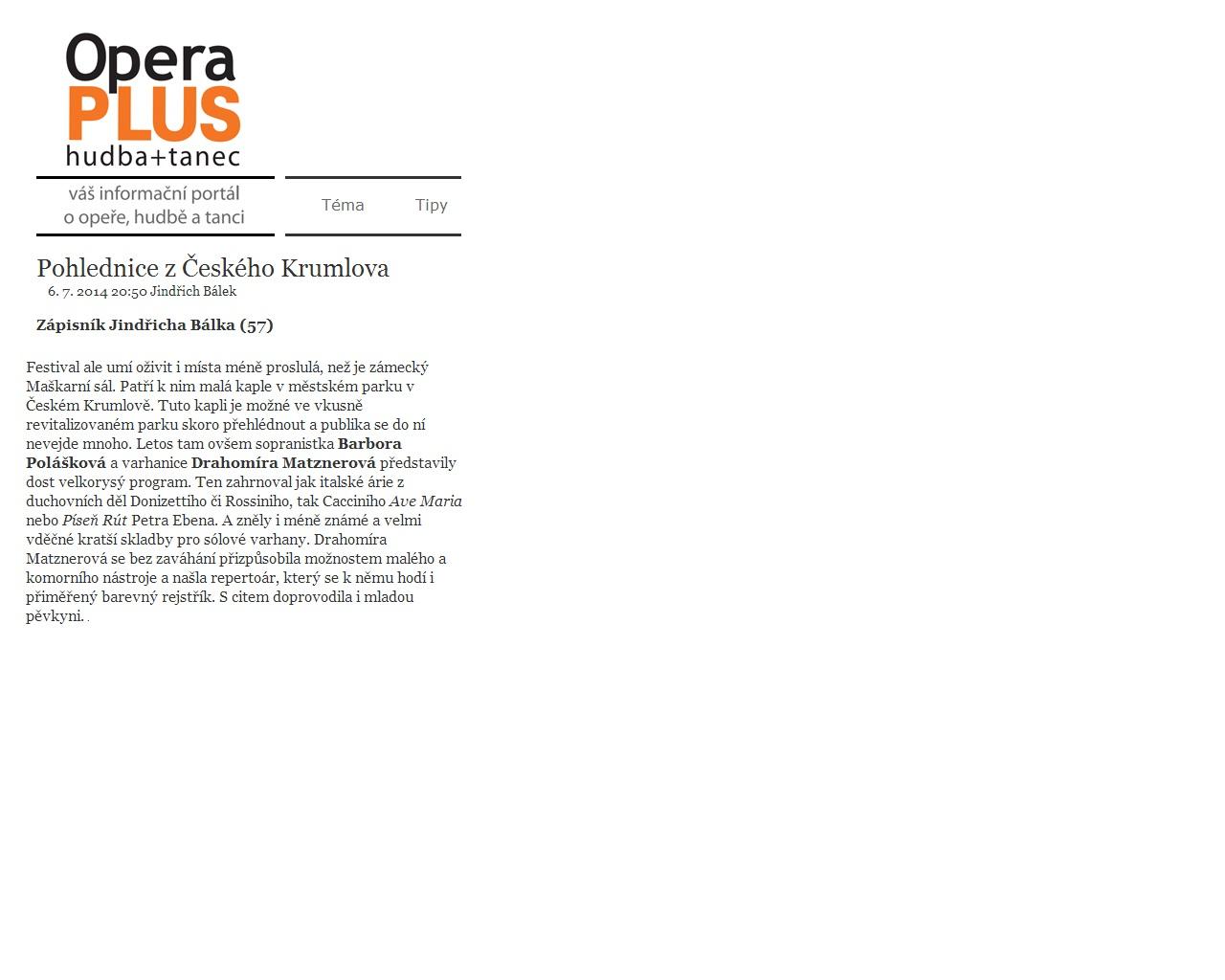 recenze Krumlov 14
