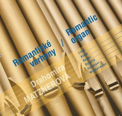 Nové CD-Vydal Radioservis